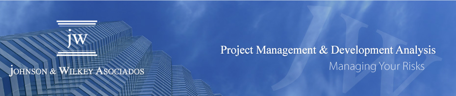 Project Management & Development Analysis Marbella